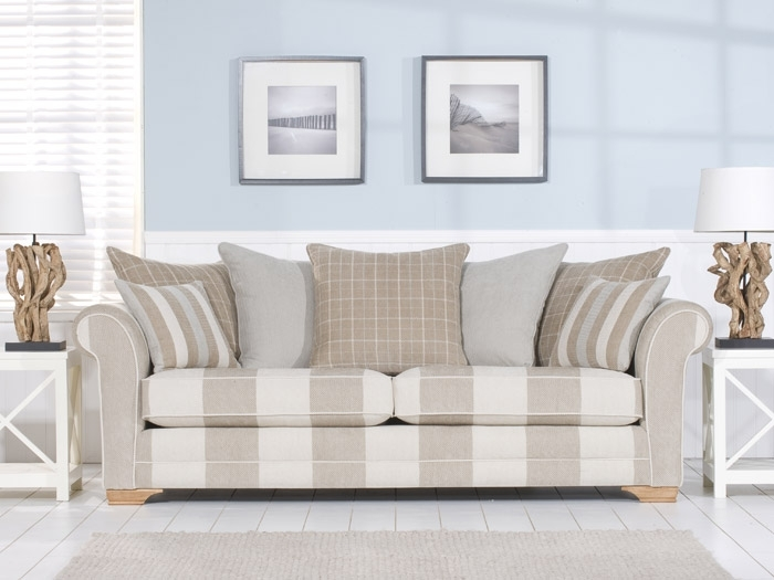 Newport/vermont Fabric Sofa Collection With Regard To Newport Sofas (Image 7 of 10)