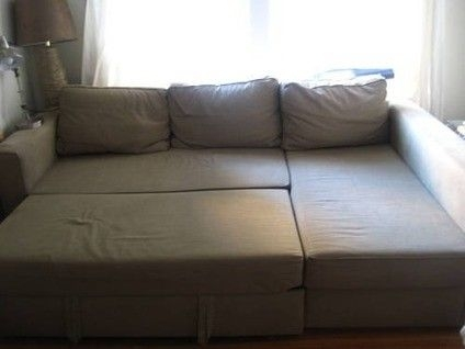 Nice Ikea Sectional Sofa Bed , Best Ikea Sectional Sofa Bed 90 For For Ikea Sectional Sofa Beds (Photo 1 of 10)