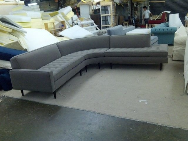 Featured Image of Dallas Sectional Sofas
