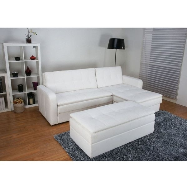 Featured Image of Denver Sectional Sofas