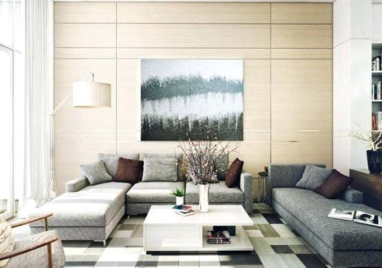 Nice Wall Pictures Wall Art Ideas For Living Room With Abstract Pertaining To Abstract Living Room Wall Art (Image 14 of 20)
