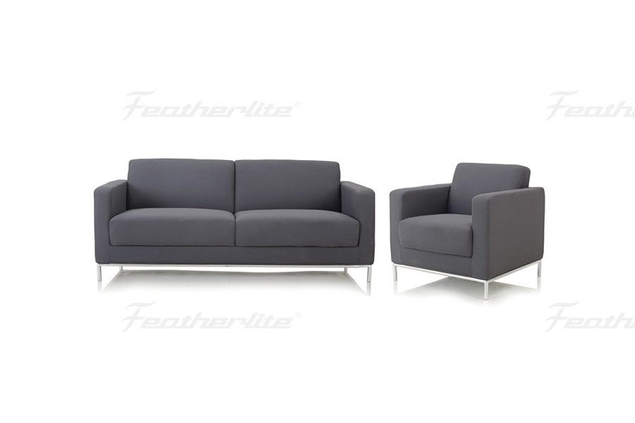 Featured Image of Office Sofas