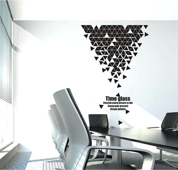 Office Wall Art Uk – Office Design Pertaining To Abstract Office Wall Art (View 18 of 20)