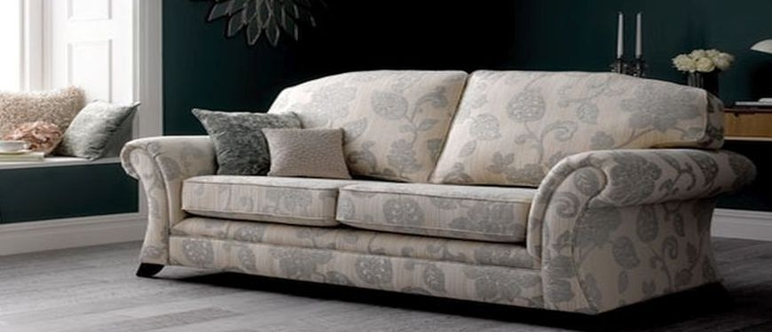 Old Style Sofas | Sofasofa In Old Fashioned Sofas (Image 7 of 10)