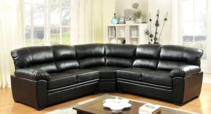 Featured Image of 102X102 Sectional Sofas