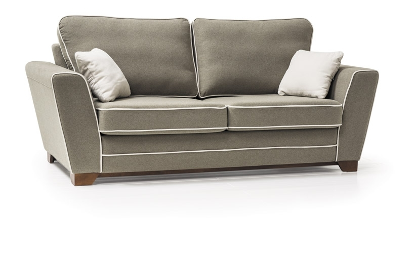 Optisofa Intended For Bristol Sofas (Image 5 of 10)