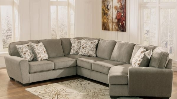 Oregonbaseballcampaign | Sectional Sofas – In Nashville Sectional Sofas (Image 2 of 10)