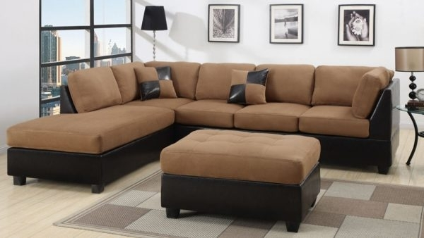 Oregonbaseballcampaign | Sectional Sofas – Pertaining To Used Sectional Sofas (Image 4 of 10)