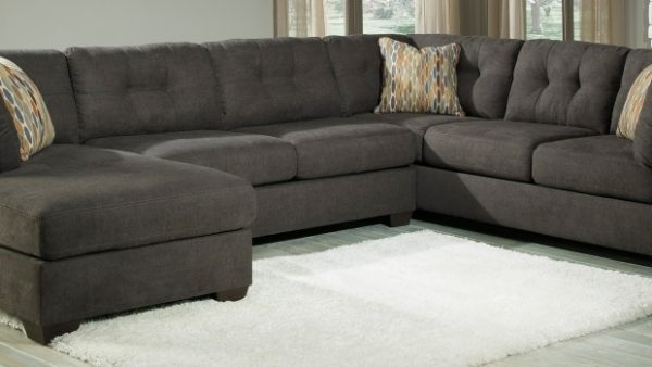 Oregonbaseballcampaign | Sectional Sofas – Regarding Duluth Mn Sectional Sofas (Image 8 of 10)