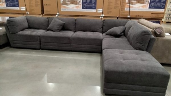 Oregonbaseballcampaign | Sectional Sofas – With Made In North Carolina Sectional Sofas (Image 6 of 10)