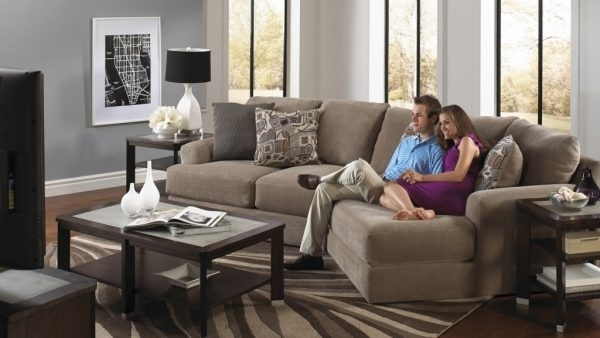 Oregonbaseballcampaign | Sectional Sofas – With Regard To Duluth Mn Sectional Sofas (Image 9 of 10)