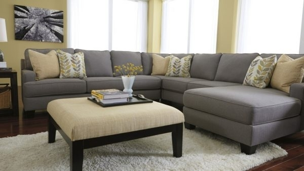 Oregonbaseballcampaign | Sectional Sofas – With Regard To Made In North Carolina Sectional Sofas (Image 7 of 10)