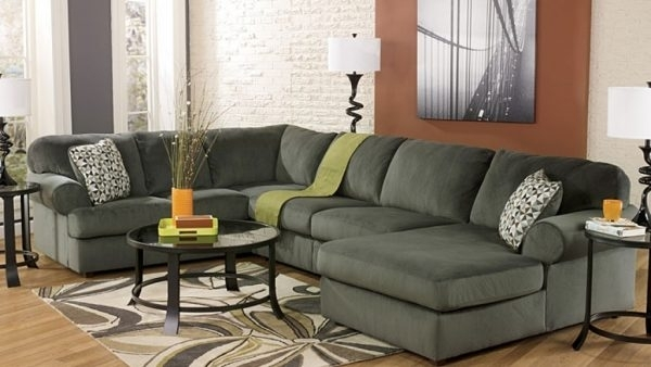 Oregonbaseballcampaign | Sectional Sofas – With Regard To Sectional Sofas In Houston Tx (View 6 of 10)