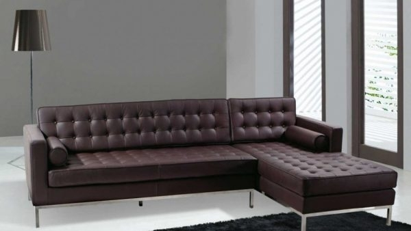 Oregonbaseballcampaign | Sectional Sofas – Within Sectional Sofas At Charlotte Nc (View 10 of 10)