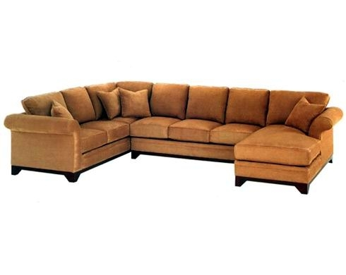 Featured Image of Orlando Sectional Sofas