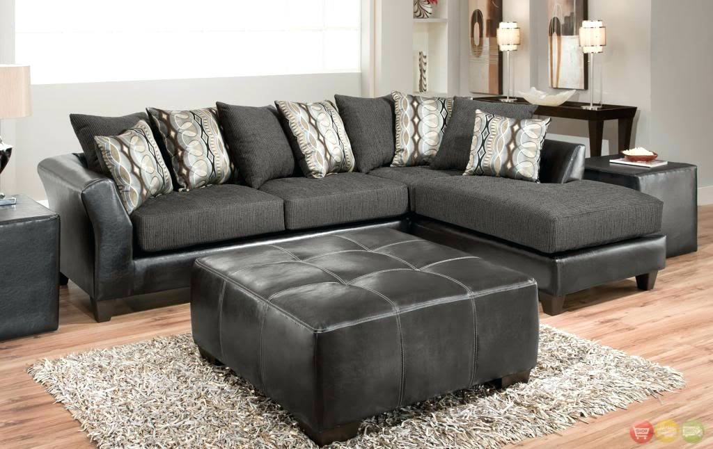 Featured Image of Sectional Sleeper Sofas With Ottoman