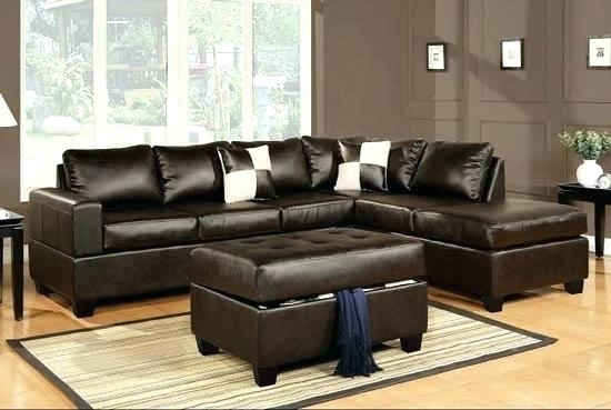 Ottoman Sleeper Sofa Sectional Sofa Sleepers On Sale Sectional Sofa For Sectional Sleeper Sofas With Ottoman (Image 5 of 10)
