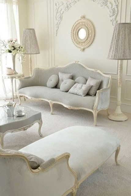 Our Luxury Italian Furniture Collection Contains Luxury Pieces, Soft With Regard To Classic Sofas (View 9 of 10)