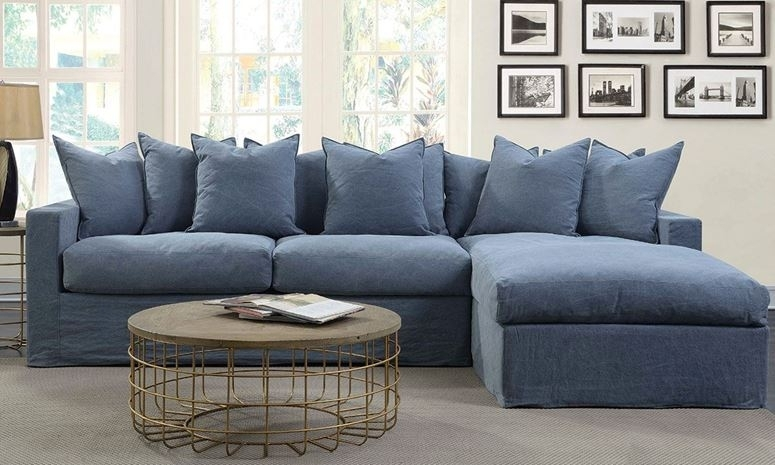 Outstanding Living Room Furniture Warehouse Prices The Dump Americas With The Dump Sectional Sofas (View 4 of 10)