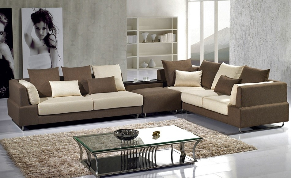 Outstanding Two Tone Sofas 24 For Modern House With Two Tone Sofas Regarding Two Tone Sofas (View 9 of 10)