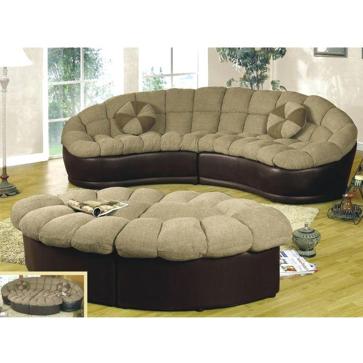 Overstock Small Sectional Sofas – Mastercomorga Throughout Overstock Sectional Sofas (Image 6 of 10)