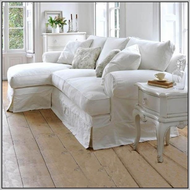 Overstuffed Sofa #13 – Shabby Chic Sofas And Chairs Carprola For With Shabby Chic Sofas (Image 5 of 10)
