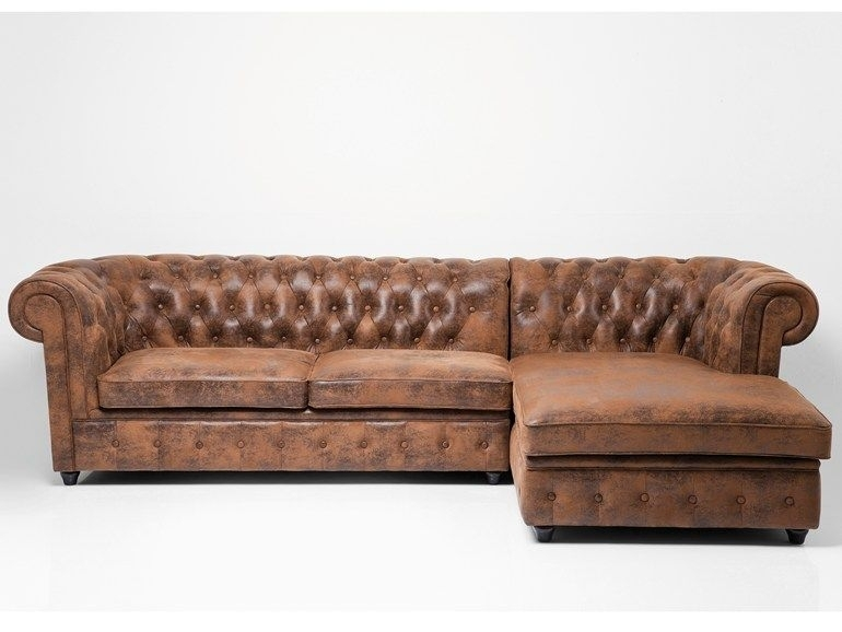 Oxford Corner Sofakare Design |  Sofa – | Pinterest | Corner For Oxford Sofas (Image 7 of 10)