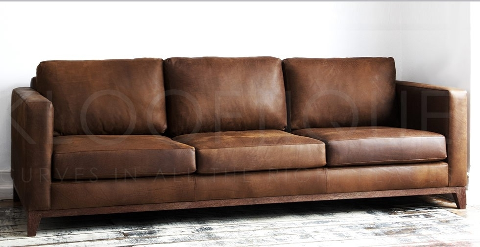 Oxford Sofa   Klooftique | Sit Down | Pinterest | Oxfords, Casual With Oxford Sofas (Image 8 of 10)
