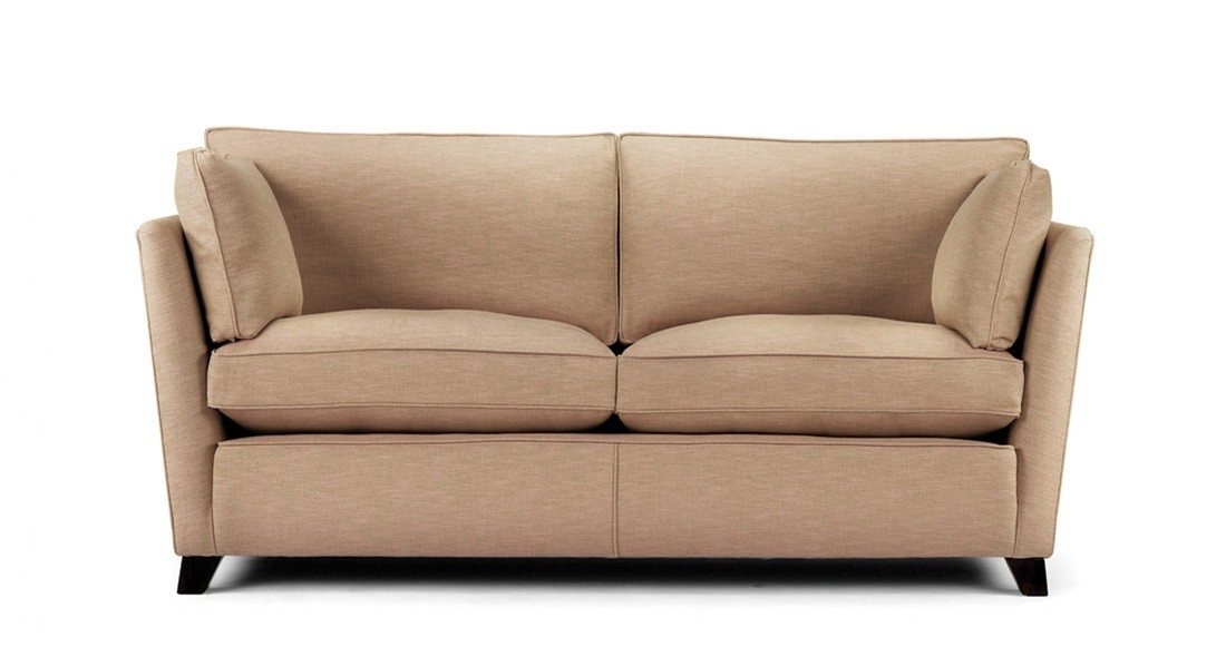 Oxford – Sofas | Whitehead Designs Throughout Oxford Sofas (Image 4 of 10)