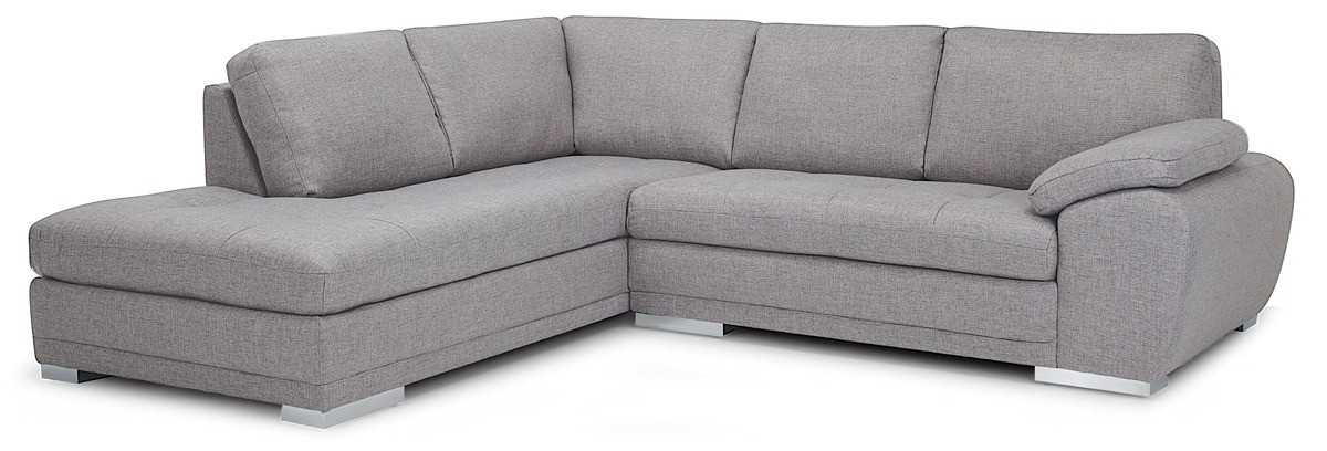 Palliser Miami Sectional B In Miami Sectional Sofas (Image 7 of 10)