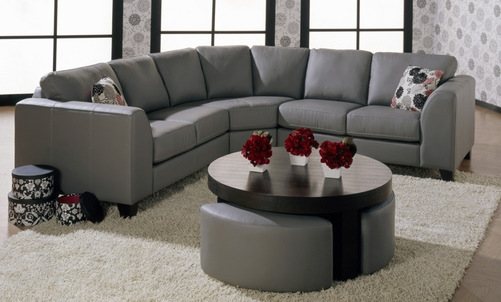 Palliser Rooms Eq3 Furniture Store Saskatoon – Juno With Eq3 Sectional Sofas (View 8 of 10)