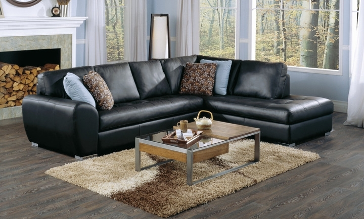 Featured Image of Kelowna Sectional Sofas