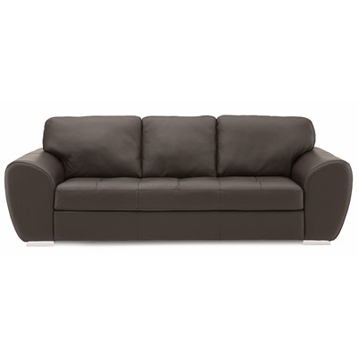 Palliser Sofas Kelowna 77857 01 (Stationary) From City Furniture And Intended For Kelowna Sectional Sofas (View 9 of 10)