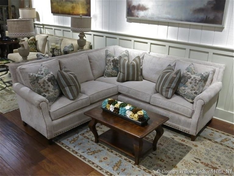 Perfect Apartment Size Sectional Sofas 47 For Sofa Room Ideas With Pertaining To Apartment Sectional Sofas With Chaise (Image 6 of 10)