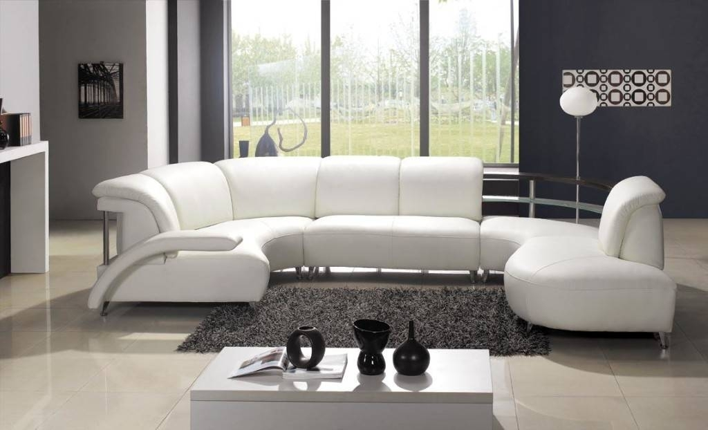Perfect C Shaped Sofa 75 For Your Sofas And Couches Set With C For C Shaped Sofas (Image 7 of 10)