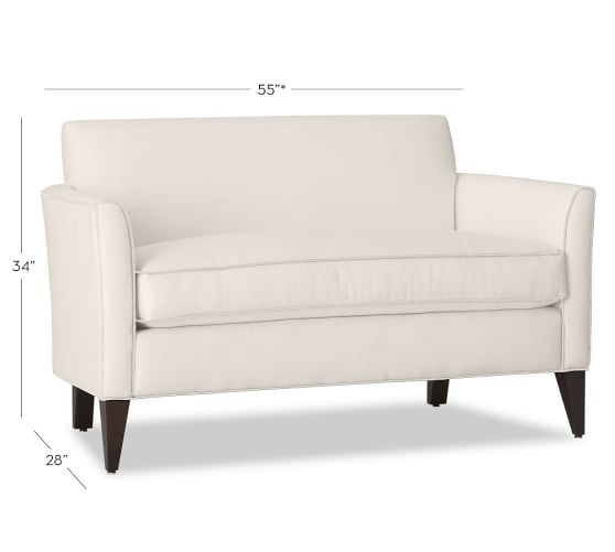Perfect Mini Couch For Room 24 Sofas And Couches Ideas With Mini Intended For Mini Sofas (Image 7 of 10)