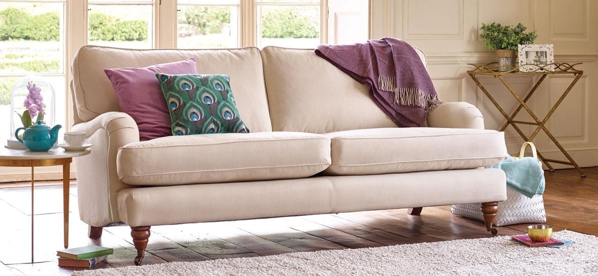 Perfect Sofas For Your Pet | Sofasofa | Sofasofa Inside Florence Sofas (Image 10 of 10)