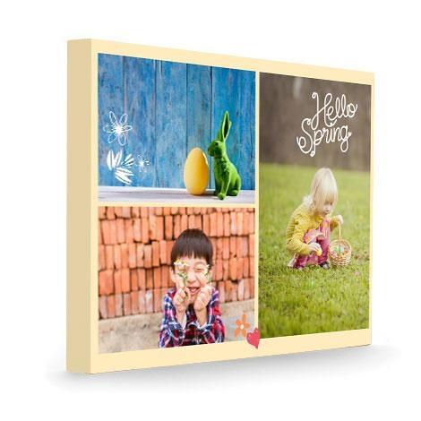 Photo Canvas Prints | Wall Art Prints & Custom Canvas Prints | Cvs Intended For Next Canvas Wall Art (View 16 of 20)