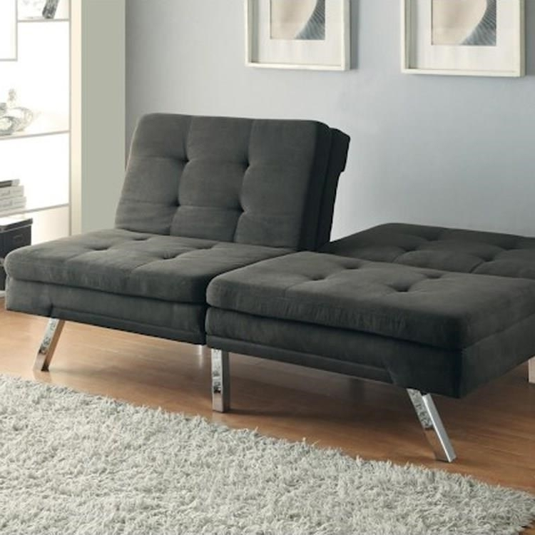 Photo Gallery Of Peterborough Ontario Sectional Sofas (Showing 6 Of Intended For Peterborough Ontario Sectional Sofas (Photo 5 of 10)