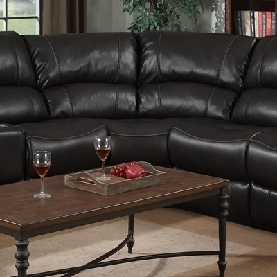 Featured Image of Newfoundland Sectional Sofas