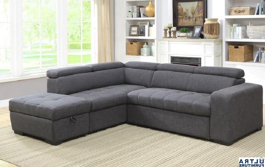 Photos Of Newmarket Ontario Sectional Sofas (Showing 9 Of 10 Photos) With Ontario Sectional Sofas (Photo 7 of 10)