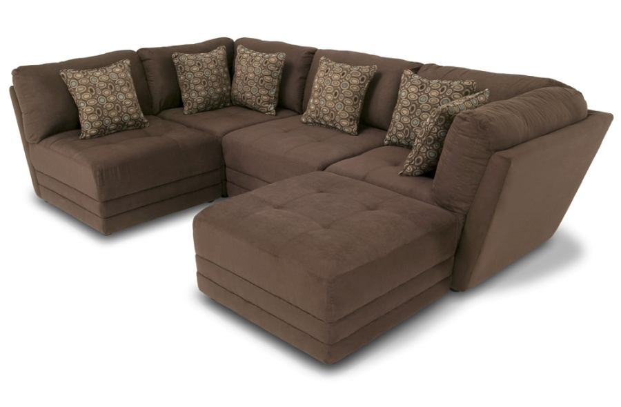 Photos Of Sectional Sofas That Can Be Rearranged (Showing 9 Of 10 Within Sectional Sofas That Can Be Rearranged (View 6 of 10)