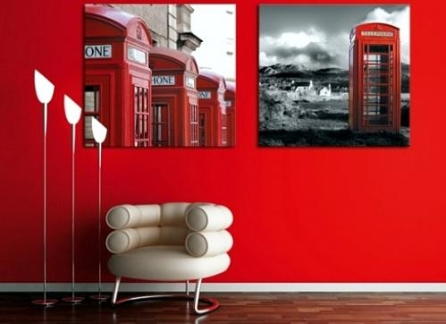 Photos Printed On Canvas In Calgary | Personalized Canvases Regarding Calgary Canvas Wall Art (View 14 of 20)