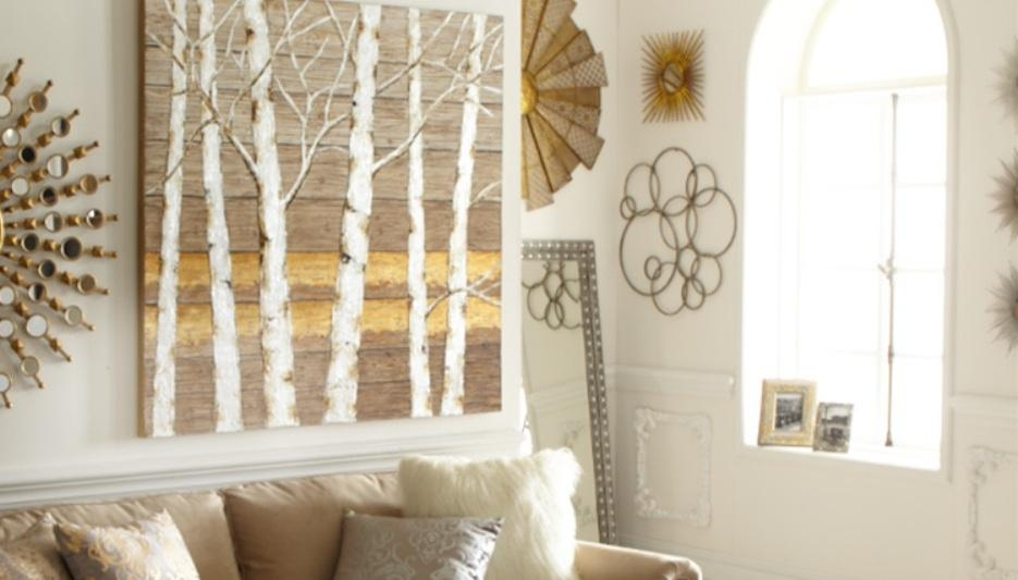 Pier One Wall Decor Images – Wall Design Ideas Within Pier One Abstract Wall Art (Image 15 of 20)