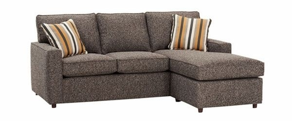 Pinsofascouch On Sofas & Couches | Pinterest | Flats, Couch Set Intended For Apartment Size Sofas (Image 9 of 10)