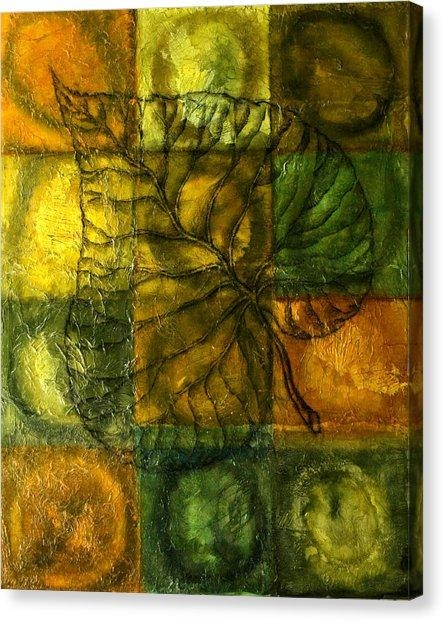 Plant Cell Canvas Prints (Page #2 Of 123) | Fine Art America With Regard To Jacana Canvas Wall Art (View 14 of 20)