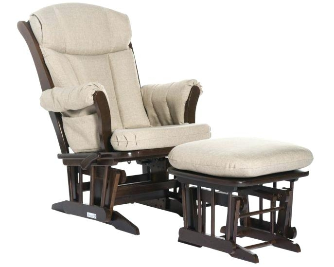 Plantation Rocking Chairs Rocking Chair Antique Rocking Chairs Value Pertaining To Rocking Sofa Chairs (Image 4 of 10)