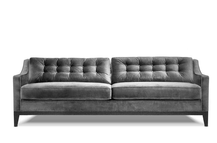 Popular High End Sofas Within Attractive Sofa Luxury Armchairs Regarding High End Sofas (Image 6 of 10)