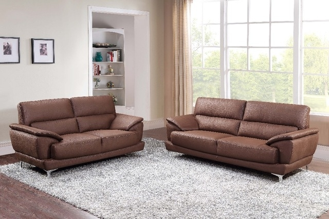 Popular Modern Living Room Furniture Sectional Sofa Set In High For Good Quality Sectional Sofas (Photo 4 of 10)