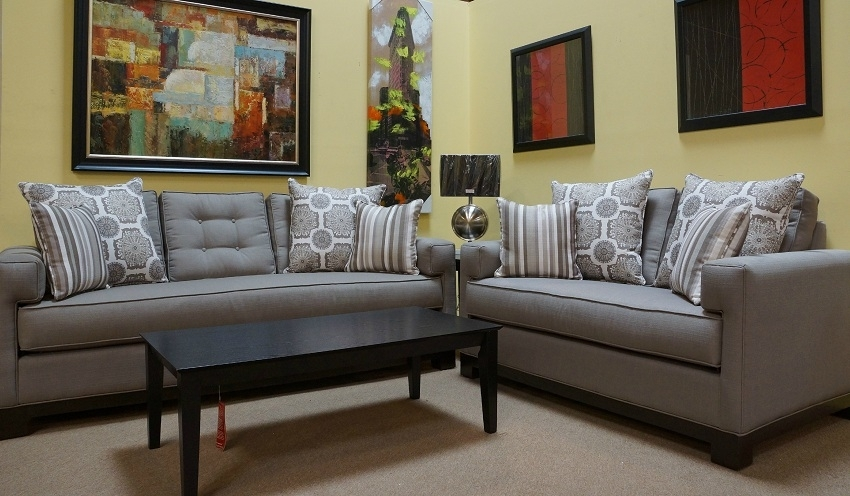 Popular Sectional Sofas Orange County Ca With Image 6 Of 11 With Orange County Ca Sectional Sofas (Photo 5 of 10)